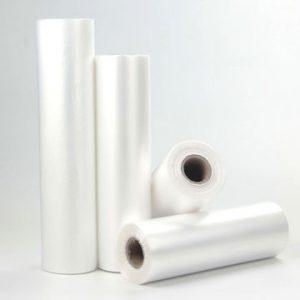 انواع پلاستیک فریزر